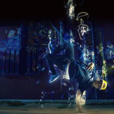 fives-street-breakdancer