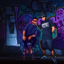 fives-chad-saaiman-youngsta-hip-hop-artist