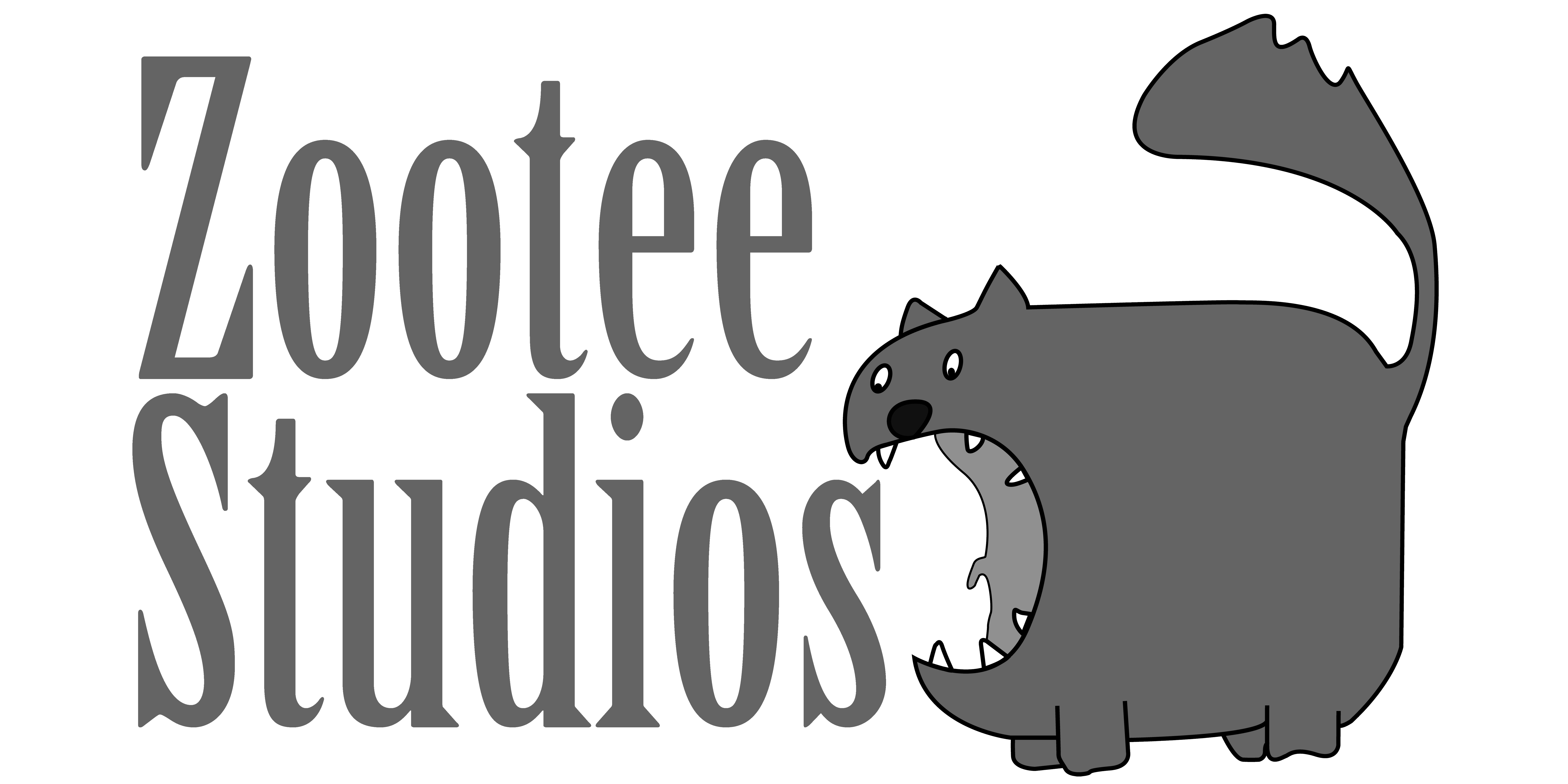 zootee-logo